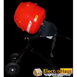 Бетономешалка FORTE EW4150 (150 л)